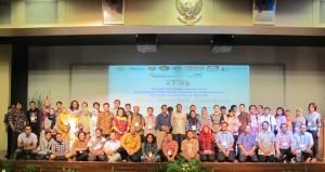 AFHI-4_Jakarta