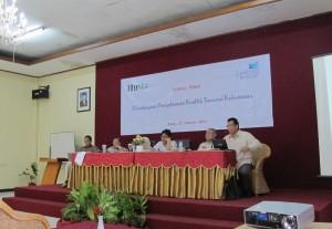Diskusi-Panel-Penyelesaian-Konflik-Tenurial-01