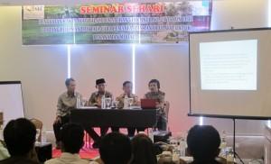 Seminar-Penguatan-Hak-Ulayat-01