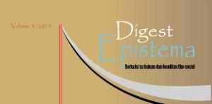 banner-digest-3