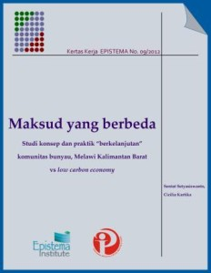 cover-working-paper-09-2013-web