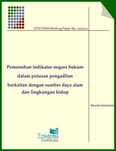 cover-working-paper-10-2013-web