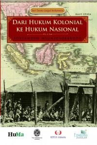 cover_buku_soetandyo