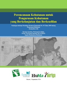 cover_policy_brief_01