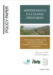 cover_policy_paper_1-2015