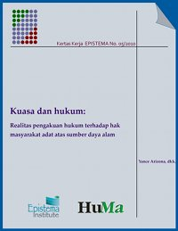 cover_working_paper_05-2010