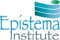 Epistema Institute