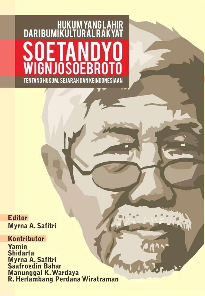 Cover_Tokoh_Hukum_Indonesia_Soetandyo