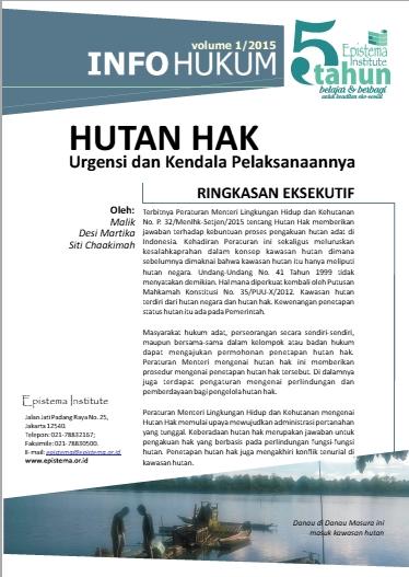 cover_Info_Hukum_vol_1-2015