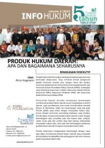 cover_Info_Hukum_vol_2-2015
