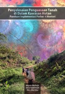 Cover-Buku_IP4T