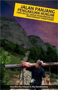 cover-Jalan_Panjang_Pengkuan_Hukum