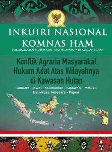 cover_Konflik_Agraria_Masyarakat_Hukum_Adat_atas_Wilayahnya_di_Kawasan_Hutan