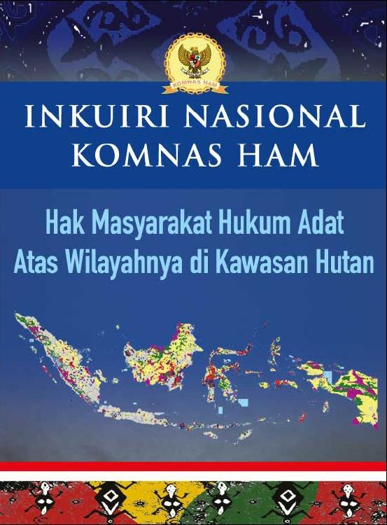 cover_hak_masyarakat_hukum_adat