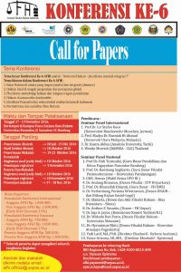call_for_papers2