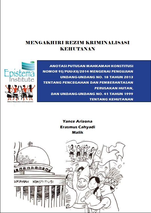 cover_anotasi_MK-95
