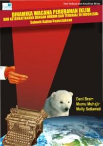 Cover-Buku-Dinamika-Wacana-Perubahan-Iklim-Deni-Mumu-Melly-web