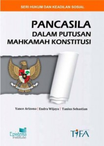 Cover-depan-Pancasila-MK_web