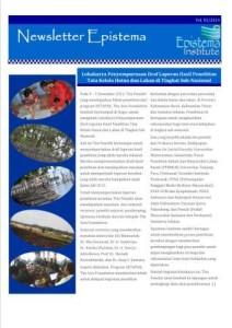 Cover-depan-newsleter-vol-2-web