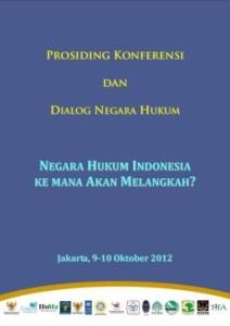Cover-prosiding-KNH-web