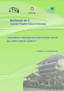 Cover_Prosiding_AFHI-3