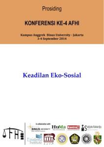 Cover_Prosiding_AFHI-4
