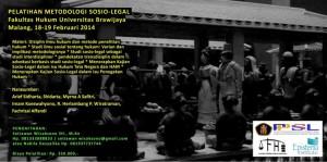 Flyer-Pelatihan-Sosiolegal-web