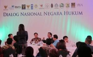 Konferensi-dan-Dialog-Nasional-Negara-Hukum