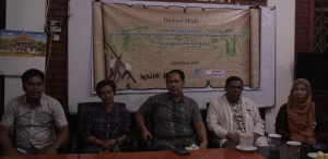 Konferensi_Pers_Dialog_Nasional_Lombok