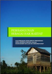 Pembangunan_Sebagai_Hak_Rakyat