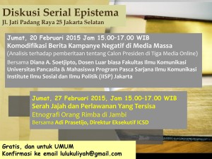 Publikasi-Diskusi-Februari-2015