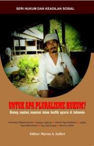cover-pluralisme-hukum-web