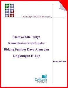 cover-working-paper-01-2014-web