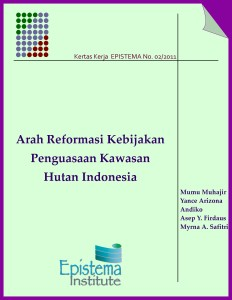 cover-working-paper-02-2011