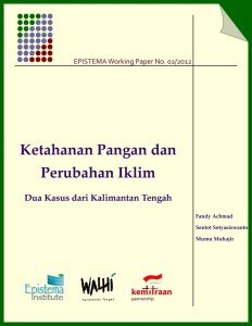 cover-working-paper-02-3-web