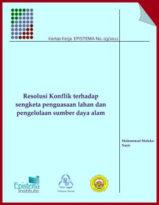 cover-working-paper-03-3-web