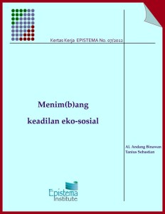 cover-working-paper-07-03-web