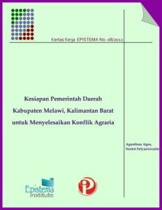 cover-working-paper-08-2013-web
