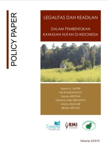 cover_policy-paper_2-2015-web