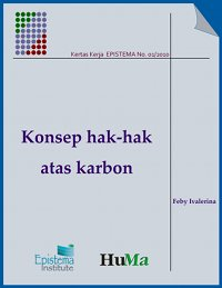 cover_working_paper_01-2010