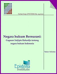 cover_working_paper_04-2010