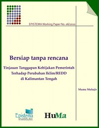 cover_working_paper_06-2010