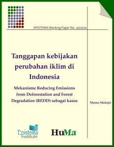 cover_working_paper_10-2010