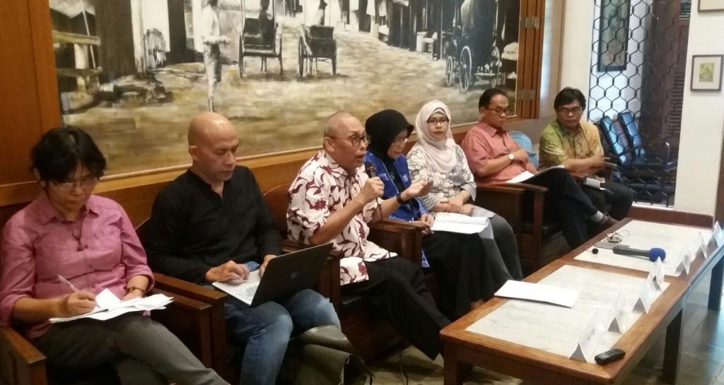 Petisi_Penanganan_Krisis_Ekologi_dan_Sosial_di_Pulau_Jawa_2