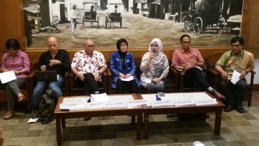 Siaran_Pers_Penanganan_Krisis_Ekologi_Sosial_Pulau_Jawa