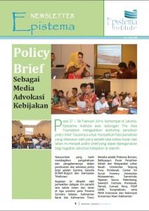 cover_newsletter-vol3