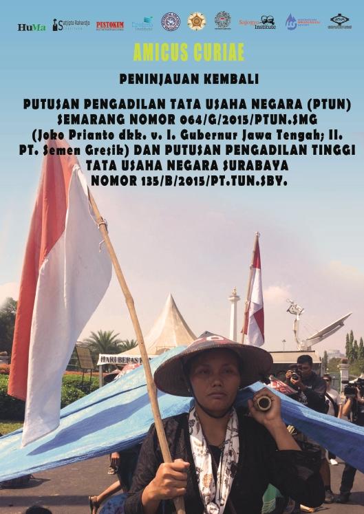 Cover_Amicus_Curiae_Rembang