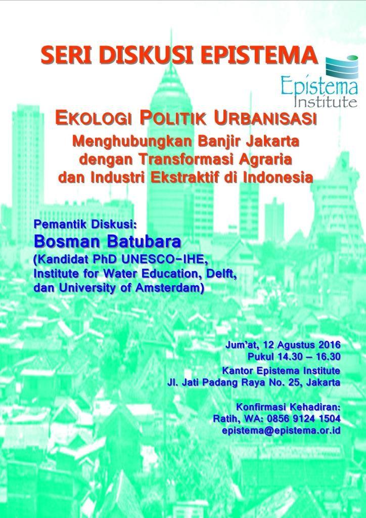 Poster_Bosman-web