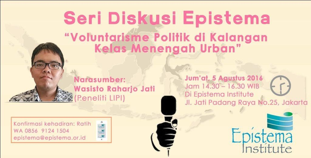Seri_Diskusi_Epistema-Wasisto_Raharjo_Jati-web