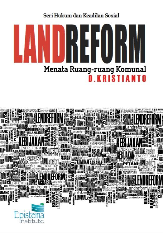 Cover_Landreform